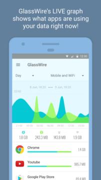 glasswire-1-1