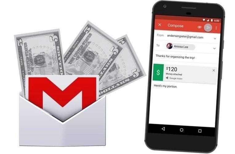 gmail-pro-android-umi-nejen-postu–ale-i-posilat-a-prijimat-penize–jen-v-usa-