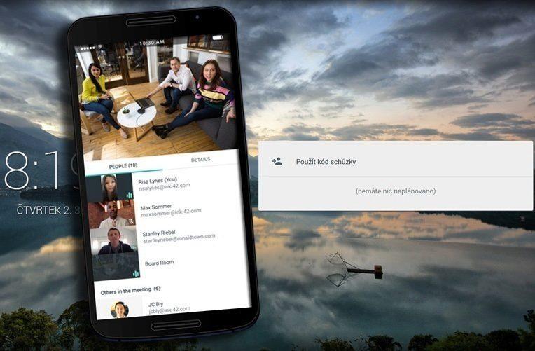 google-meet-ico