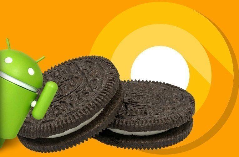 jak-se-bude-jmenovat-android-o-oreo–oatmeal-cookies–orange–nebo-jinak