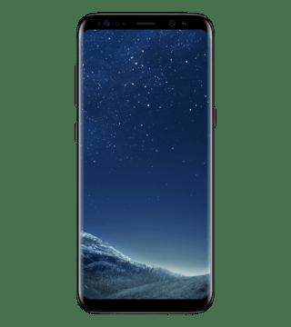 Jakou známku dáte Samsungu Galaxy S8?