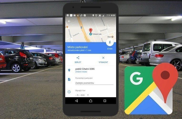 mapy-google-9-49-ulozi-misto–kde-jste-zaparkovali