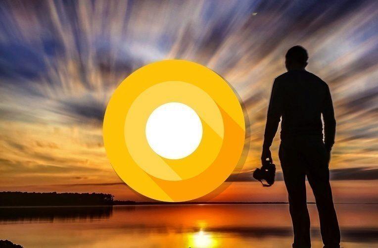 Na jaké novinky Androidu O se těšíte nejvíc?
