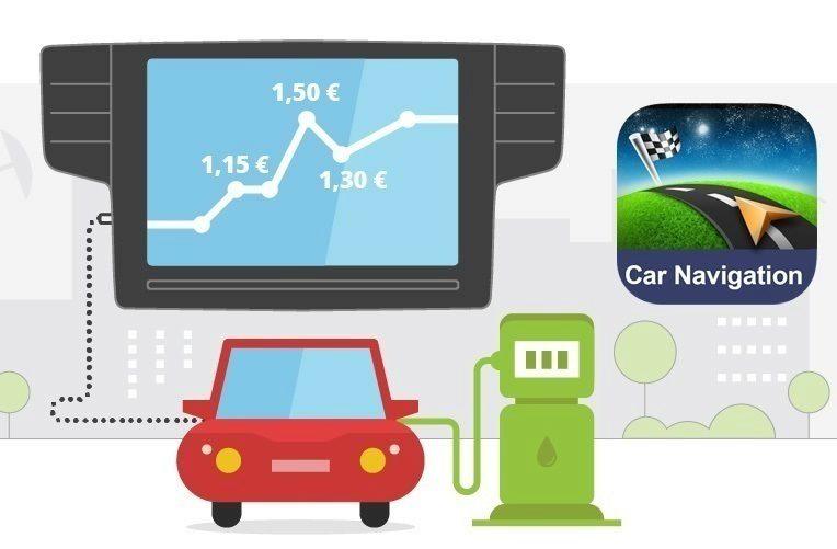navigace-sygic-car-navigation-ukaze–za-kolik-muzete-natankovat-ico