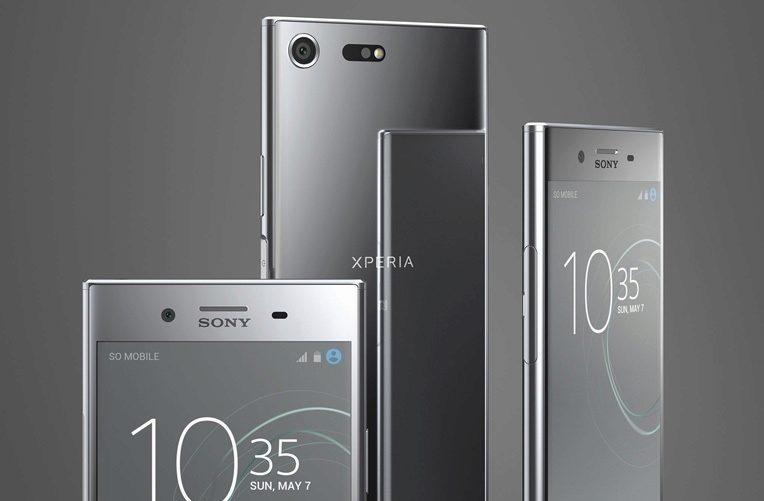 nejlepsim-novym-smartphonem-mwc-je-sony-xperia-xz-premium-1