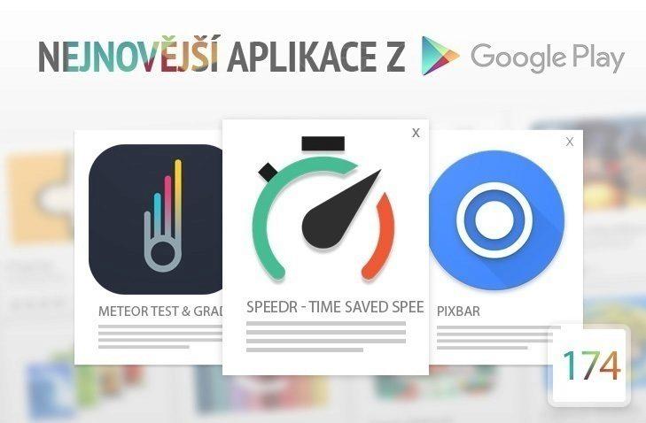 nejnovejsi-aplikace-174-rychla-jizda-ico