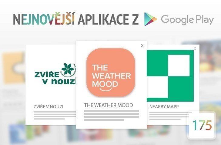 nejnovejsi-aplikace-z-google-play–175