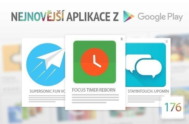 nejnovejsi-aplikace-z-google-play-176-novinka-z-inkubatoru-googlu