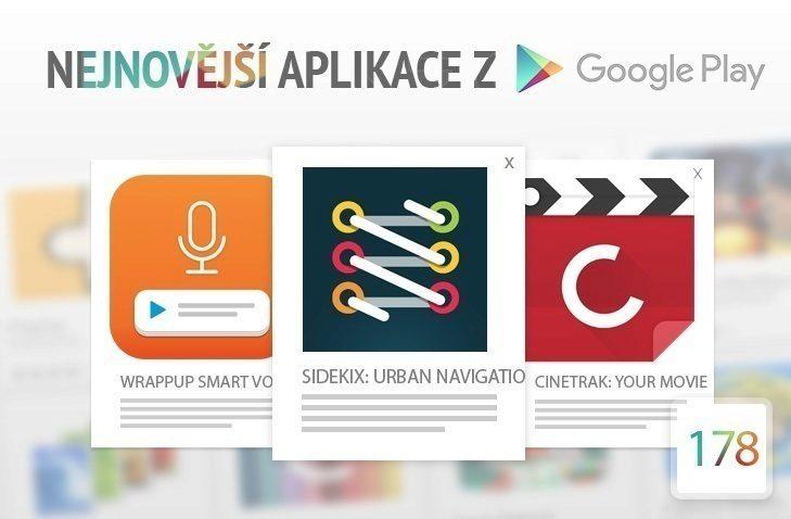nejnovejsi-aplikace-z-google-play-178