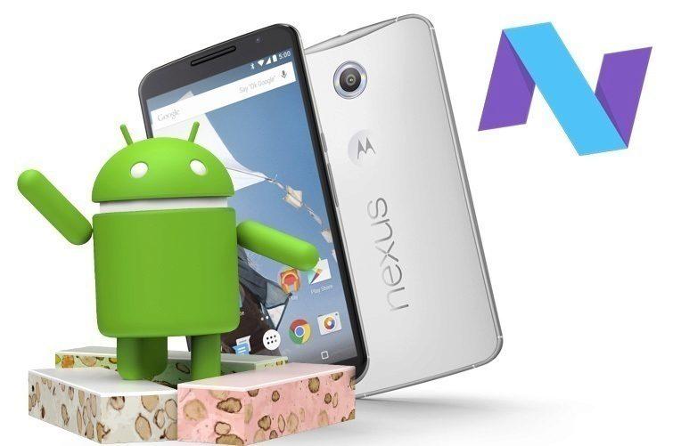 nektere-nexusy-6-vraci-google-kvuli-problemum-na-android-7-0-ikona