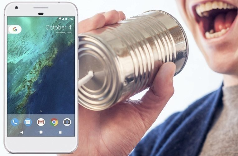 nekterym-telefonum-google-pixel-nefunguje-mikrofon–google-je-v-zaruce-vymeni