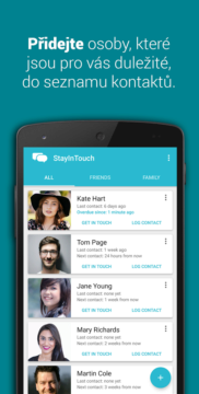 stayintouch-1-1