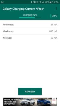 5 aplikaci pro Samsung – ampere-4