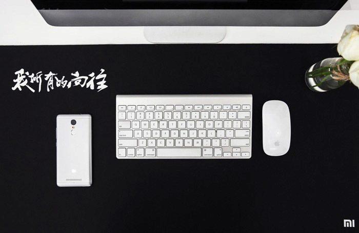 5 tipu na zbozi z cinskych obchodu – Xiaomi-podlozka-pod-mys