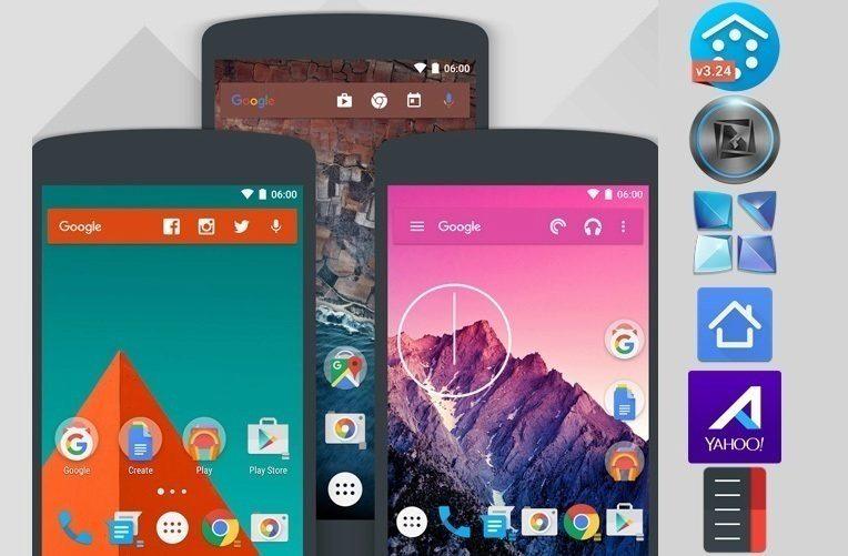 6-nejlepsich-launcheru-pro-android-ikona