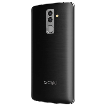 Alcatel Flash (3)