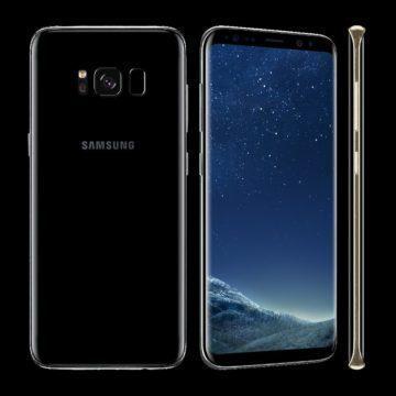 Galaxy S8 luxusni verze (1)
