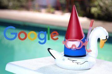 Revoluce v zahradničení: Google představil pomocníka Gnome