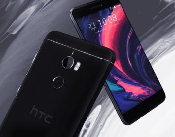 HTC One X10 (2)