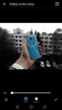 Honor-8-Pro-fotoaparat-aplikace-1