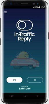 In-traffic reply samsung (1)