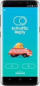 In-traffic reply samsung (2)