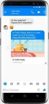 In-traffic reply samsung (3)