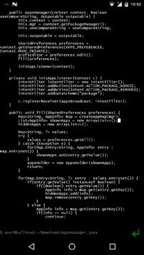 Linux CLI Launcher (1)