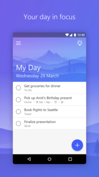 Microsoft To-Do 1_1