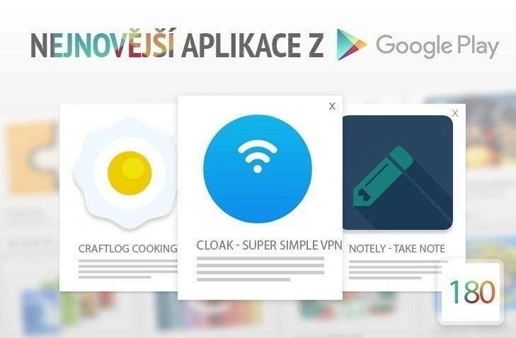 Nejnovější-aplikace-z-Google-Play-#180-zajistěte-si-bezpečí-na-veřejné-Wi-Fi