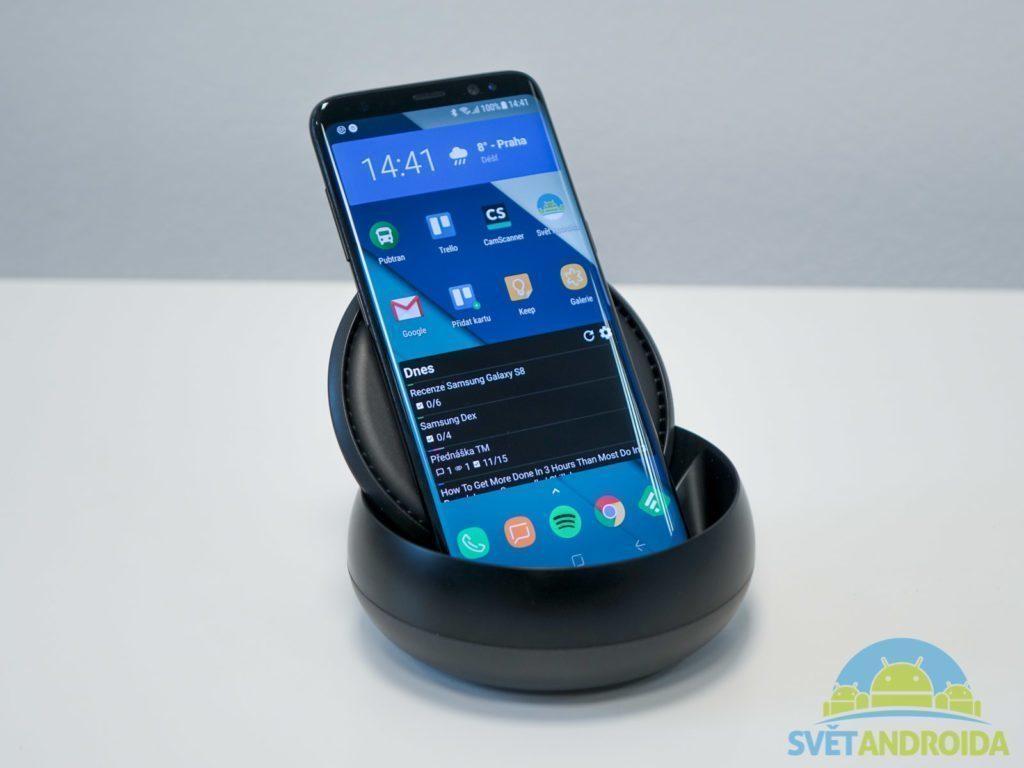 Samsung-Dex-konstrukce-12