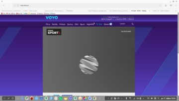 Samsung Dex – system-video-voyo