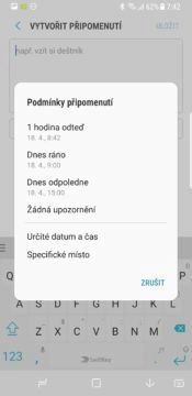 Samsung-Galaxy-S8-Hello-Bixby-2