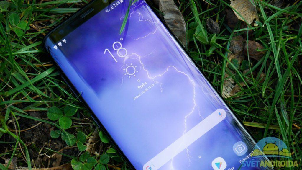 Samsung-Galaxy-S8-displej