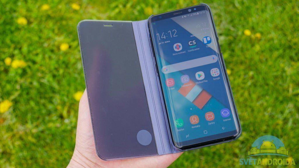Samsung-Galaxy-S8-flipcase-obal-5