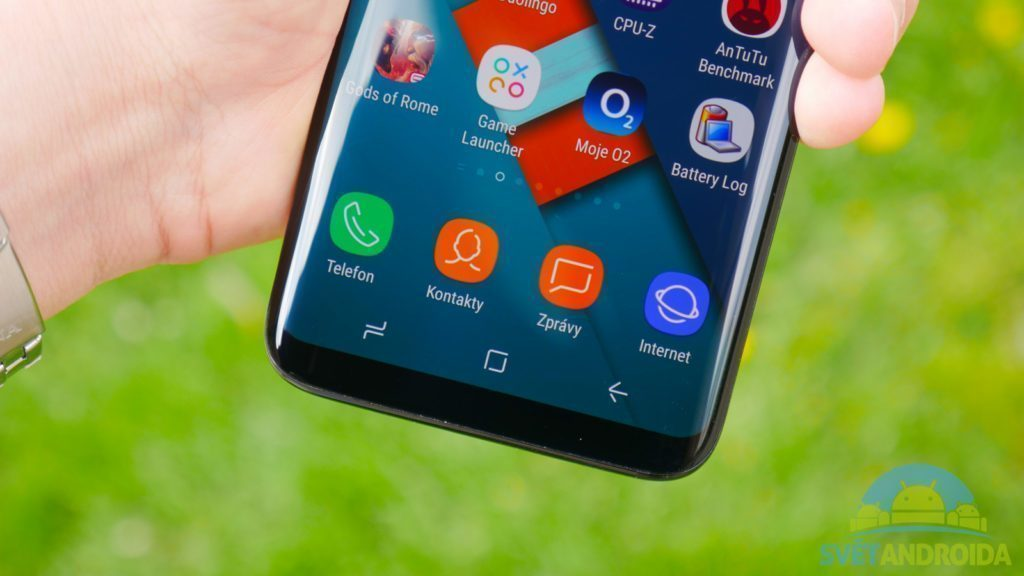 Samsung-Galaxy-S8-konstrukce-tlacitka