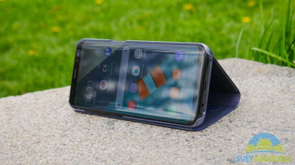 Samsung-Galaxy-S8-obal-6