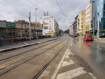 Recenze Samsung S8 fotoaparat ulice auto