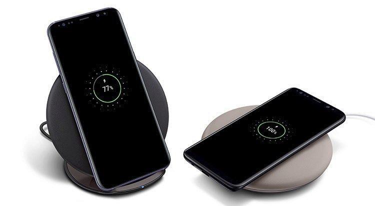 Samsung-Galaxy-S8-und-S8-Wireless-Charger