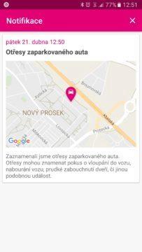 T-Mobile-chytre-auto-aplikace-chyby-1