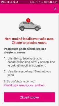 T-Mobile-chytre-auto-aplikace-chyby-3