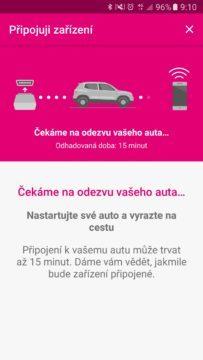 T-Mobile-chytre-auto-aplikace-chyby-4