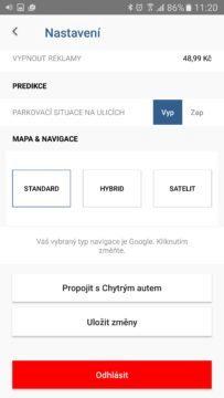 T-Mobile-chytre-auto-aplikace-eparkomat-2