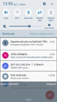 T-Mobile-chytre-auto-aplikace-eparkomat-3