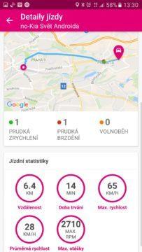 T-Mobile-chytre-auto-aplikace-jizdy-2