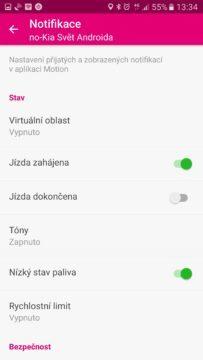 T-Mobile-chytre-auto-aplikace-notifikace-2