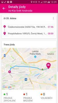 T-Mobile-chytre-auto-aplikace-poloha-3