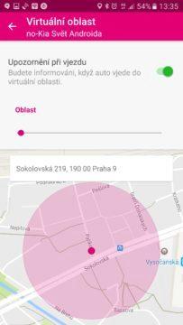 T-Mobile-chytre-auto-aplikace-poloha-4