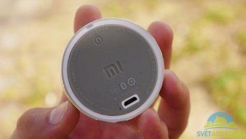 Xiaomi-gadgets-bluetooth-reproduktor-6
