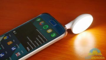 Xiaomi-gadgety-Mi-Flash-1